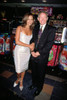 6241998 Jennifer Lopez With Her Father David Lopez At The Premiere Of Out Of Sight, Nyc, By Sean Roberts. Celebrity - Item # VAREVCPSDJELOSR010