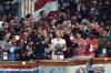 1996 Democratic National Convention In Chicago History - Item # VAREVCHISL040EC606