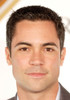 Danny Pino At Arrivals For Entertainment Weekly Pre-Emmy Party, Cabana Club, Los Angeles, Ca, September 17, 2005. Photo By John HayesEverett Collection Celebrity - Item # VAREVC0517SPBJH009