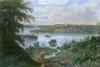 Nauvoo History - Item # VAREVCCLRA001BZ214