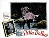 Stella Dallas Still - Item # VAREVCMCDSTDAEC079