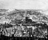 The Ancient City Of Paris History - Item # VAREVCH4DFRANEC016