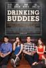 Drinking Buddies Movie Poster Print (27 x 40) - Item # MOVGB13635