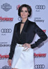 Jaimie Alexander At Arrivals For The Avengers Age Of Ultron Premiere, The Dolby Theatre At Hollywood And Highland Center, Los Angeles, Ca April 13, 2015. Photo By Dee CerconeEverett Collection Celebrity - Item # VAREVC1513A04DX099