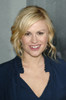 Anna Paquin At Arrivals For True Blood Season 2 Premiere, Paramount Theatre, Los Angeles, Ca June 9, 2009. Photo By Roth StockEverett Collection Celebrity - Item # VAREVC0909JNALZ004