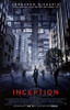 Inception- Style C Movie Poster (11 x 17) - Item # MOVEB95490