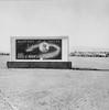 Las Vegas History - Item # VAREVCHBDLAVEEC004