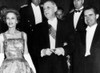 Pat Nixon History - Item # VAREVCPBDCHDECS001