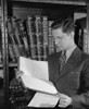 Government Employee With 1890 Census Records History - Item # VAREVCHISL035EC816