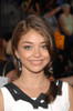Sarah Hyland At Arrivals For Glee The 3D Concert Movie Premiere, Regency Village Theater In Westwood, Los Angeles, Ca August 6, 2011. Photo By Michael GermanaEverett Collection Celebrity - Item # VAREVC1106G06GM099