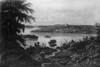 Nauvoo History - Item # VAREVCCLRA001BZ216
