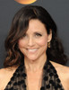 Julia Louis-Dreyfus At Arrivals For The 68Th Annual Primetime Emmy Awards 2016 - Arrivals 2, Microsoft Theater, Los Angeles, Ca September 18, 2016. Photo By Dee CerconeEverett Collection Celebrity - Item # VAREVC1618S20DX112
