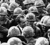 1969 Us Presidency History - Item # VAREVCPBDRINIEC033