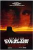 Eye of the Stranger Movie Poster Print (27 x 40) - Item # MOVAH4651