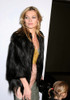Kate Moss Inside For The Sam & Ruby Charity Benefit Hosted By Kate Moss And Nikon, Milk Gallery Studios, New York, Ny, December 01, 2006. Photo By Rob RichEverett Collection Celebrity - Item # VAREVC0601DCBOH002
