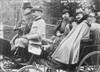 Czar Nicholas Ii History - Item # VAREVCHCDLCGBEC071