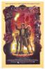 Dreamscape Movie Poster Print (27 x 40) - Item # MOVGH8251