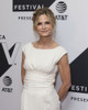 Kyra Sedgwick At Arrivals For Tribeca Tv Festival Presented By At&T, Cinepolis Chelsea 6, New York, Ny September 24, 2017. Photo By Lev RadinEverett Collection Celebrity - Item # VAREVC1724S06ZV013