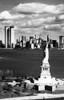 View Of Manhattan History - Item # VAREVCHBDNEYOCS052