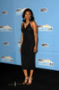 Tatyana Ali In The Press Room For Bet Awards 2005, The Kodak Theatre, Los Angeles, Ca, June 28, 2005. Photo By Michael GermanaEverett Collection Celebrity - Item # VAREVC0528JNBGM028