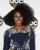 Diarra Kilpatrick At Arrivals For Abc'S Tca Summer Press Tour Party, The Beverly Hilton Hotel, Beverly Hills, Ca August 6, 2017. Photo By Priscilla GrantEverett Collection Celebrity - Item # VAREVC1706G02B5063