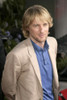Owen Wilson At Arrivals For You, Me And Dupree Premiere, The Arclight Hollywood Cinerama Dome, Los Angeles, Ca, July 10, 2006. Photo By Jeremy MontemagniEverett Collection Celebrity - Item # VAREVC0610JLAMJ002