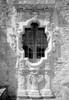Mission San Jose Y San Miguel De Aguayo History - Item # VAREVCHCDLCGCEC791