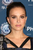 Natalie Portman At Arrivals For The Huading Global Film Awards - Arrivals, The Theatre At Ace Hotel, Los Angeles, Ca December 15, 2016. Photo By Priscilla GrantEverett Collection Celebrity - Item # VAREVC1615D03B5040