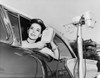 Natalie Wood History - Item # VAREVCHISL011EC072