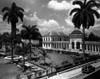 Jamaica History - Item # VAREVCSBDJAMACS001