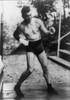 Jack Dempsey History - Item # VAREVCHISL041EC296