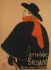 Aristide Bruant Fine Art - Item # VAREVCHISL044EC899