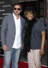 Karim Mashouf, Macy Gray At Arrivals For Mr. Brooks Premiere By Mgm, Grauman'S Chinese Theatre, New York, Ny, May 22, 2007. Photo By Michael GermanaEverett Collection Celebrity - Item # VAREVC0722MYFGM029