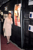 Ann Magnuson At The Opening Night Of The Tribeca Film Festival, Nyc, Celebrity - Item # VAREVCPSDANMACJ011