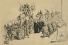 The Great American Durbar History - Item # VAREVCHISL044EC957