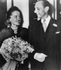 Mrs. Geoffery Gates History - Item # VAREVCCSUB001CS832