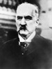 John Pierpont Morgan Sr. History - Item # VAREVCCSUB002CS471