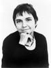 Adrienne Rich Prolific American Poet History - Item # VAREVCHISL004EC171