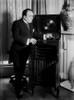 Enrico Caruso History - Item # VAREVCHCDLCGAEC097
