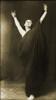 Isadora Duncan History - Item # VAREVCHISL007EC400