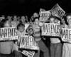 War Ends' Headlines On Knoxville Journal Of Aug. 14 History - Item # VAREVCHISL037EC965