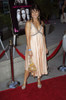 Constance Zimmer At Arrivals For Pretty Persuasion Premiere, The Arclight Cinema, Los Angeles, Ca August 09, 2005. Photo By Michael GermanaEverett Collection Celebrity - Item # VAREVC0509AGCGM017