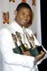 Usher In The Press Room For 2005 Soul Train Music Awards, Paramount Studios, Los Angeles, Ca, Monday, February 28, 2005. Photo By Michael GermanaEverett Collection Celebrity - Item # VAREVC0528FBBGM064