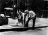 Prohibition History - Item # VAREVCHCDLCGBEC155