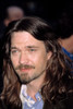 Dougray Scott At Premiere Of Enigma, Ny 4112002, By Cj Contino Celebrity - Item # VAREVCPSDDOSCCJ001