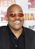 Ken Foree At Arrivals For Premiere Of Rob Zombie'S Halloween, Grauman'S Chinese Theatre, Los Angeles, Ca, August 23, 2007. Photo By Michael GermanaEverett Collection Celebrity - Item # VAREVC0723AGCGM016