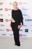 Natasha Bedingfield At Arrivals For 2015 Elton John Aids Foundation Viewing Party - Part 3, West Hollywood Park, Los Angeles, Ca February 22, 2015. Photo By Sara CozolinoEverett Collection Celebrity - Item # VAREVC1522F10ZB022
