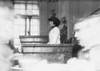 Evelyn Nesbit Thaw History - Item # VAREVCHISL007EC836