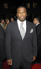 Curtis '50 Cent' Jackson At Arrivals For Home Of The Brave Premiere, Academy Of Motion Picture Arts & Science Ampas, Los Angeles, Ca, December 05, 2006. Photo By Michael GermanaEverett Collection Celebrity - Item # VAREVC0605DCAGM015
