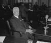 Charles E. Mitchell History - Item # VAREVCHISL035EC601
